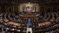 ABD'den İsrail kararı! 409 oyla kabul edildi