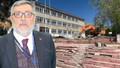 AK Parti il başkanından dikkat çeken çıkış! 'Vicdanen rahat değilim...'