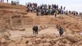 Şanlıurfa'daki tarihi Göbeklitepe'nin ismi değişiyor mu?