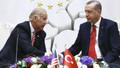 Fehmi Koru açıkladı! ABD'ye giden Erdoğan Biden ile neden görüşemedi?