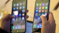 Apple eski iPhone'ları unutmadı! Yeni güncelleme geldi...