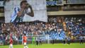 Adana'da Balotelli resitali! Mavi Şimşekler Gaziantep kalesine gol yağdırdı!
