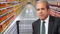 Şamil Tayyar o marketlerin ismini verip tepki gösterdi!