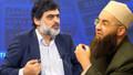 """Yeni Akit yazarından Cübbeli Ahmet'e sitem! """"Lütfen biraz mantık, biraz akıl!"""""""