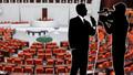 Parlamento Muhabirleri Derneği'nin yeni başkanı belli oldu!