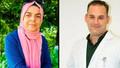 Ameliyatta hata yapan doktor intihar etti! Böbreğini hastasına bağışladı!