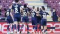 Fenerbahçe, Hatay'ı devirdi; liderliğe yükseldi