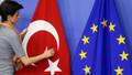 Avrupa Birliği'nden dikkat çeken Türkiye hamlesi! 'Paranızı alacaksınız...'