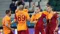Galatasaray'ın genç yıldızı için Almanlar sıraya girdi!