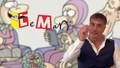 LeMan'dan çarpıcı Sedat Peker karikatürü