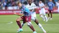 Alanya çelme attı, Trabzonspor liderliği kaptırdı