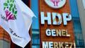 HDP 'ittifak' kararını açıkladı!