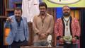 Güldür Güldür Show yeni sezon fragmanı yayınlandı: Yeni sezona Masterchef skeci damga vuracak!