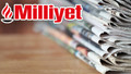 Milliyet gazetesi ile ilgili çarpıcı zarar iddiası! 'Hem itibar hem de para kaybı...'