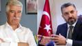"""Faruk Bildirici RTÜK Başkanı'nı hedef aldı: """"Yüzü kızarmadan 'gazetecilik ilkeleri' diyor"""""""