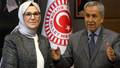 AK Parti'den Bülent Arınç'a bomba cevap! 'Midesinden değil, gönülden...'