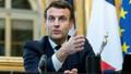 Macron'dan Osmanlı çıkışı: Avrupa tarihinde ilk!