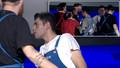 MasterChef Türkiye'de ortalık fena karışıyor!  Erkek yarışmacılar birbirine giriyor...