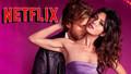 Netflix'in o dizisindeki sevişme sahnesi tam 20 milyon kez baştan izlendi!
