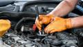 ABD İstanbul Başkonsolosluğu, 11 bin dolar maaşla otomobil tamircisi arıyor