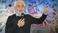 Yeni Şafak yazarından olay ekonomi tavsiyesi: Zenginden alın fakire verin!