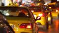 İçişleri Bakanlığı'ndan taksi genelgesi: Yolcu almayan taksi trafikten men edilecek