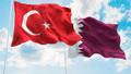 Katar'dan Türkiye'ye 265 milyon liralık bağış