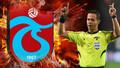 Trabzonspor'dan 'Halis Özkahya' açıklaması: 'Futbol ailesi adına utanıyoruz'