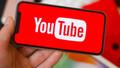 Sağlık Bakanlığı YouTuber'larla iş birliği yapacak