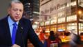New York Times'tan dikkat çeken Erdoğan yazısı! 'Geri adım attı...'