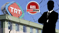 TRT'de bir üst düzey ayrılık daha! Telefonla öğrenince istifasını verdi...