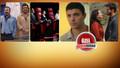 O Ses Türkiye ve Güldür Güldür Show yeni sezona kaçıncı sıradan giriş yaptı?