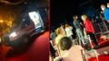 'Kürtaj' filmi Antalya Altın Portakal Film Festivali'nde kriz çıkardı! Seyirciler hastanelik oldu!