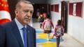 Yüz yüze eğitime devam edilecek mi? Cumhurbaşkanı Erdoğan son noktayı koydu