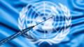 DSÖ'den tüm ülkelere koronavirüs aşısı çağrısı