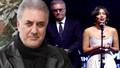Tamer Karadağlı, o eleştirilere tepki gösterdi: Umursamıyorum