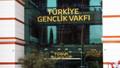 Kırşehir'de hazineye ait yurt binasının TÜGVA'ya verildiği ortaya çıktı!