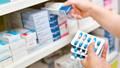 Sağlık Bakanlığı duyurdu: 39 ilaç piyasadan toplatılacak
