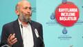 Adalar Belediye Başkanı Erdem Gül'e şok! Belediyenin resmi sayfasından şaşırtan yorum!