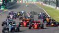 İstanbul Park'a Formula 1'den kötü haber