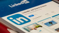 Microsoft'tan flaş LinkedIn kararı!