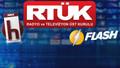 RTÜK, Halk TV ile Flash TV'nin taleplerini kabul etti