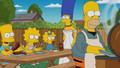 Simpsonlar'la ilgili dikkat çeken ilan! 65 bin TL maaş alacak