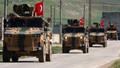 İdlib'te TSK konvoyuna saldırı! MSB doğruladı...