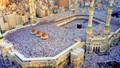 Mescid-i Haram ve Mescid-i Nebevi için tam kapasite açılma tarihi duyuruldu!