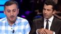 'İzban kekosu' diye aşağılanmıştı! Ali Uçar'ın Kim Milyoner Olmak İster'de elendiği soru şaşırttı!
