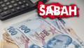 Sabah gazetesi 'yeni asgari ücret'i açıkladı!