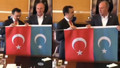 MHP'li başkanı kandırmıştı... Sahte Cumhurbaşkanı İnce ile de görüşmüş!