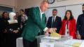 Metropoll'den olay cumhurbaşkanlığı anketi! Erdoğan 'aday' olursa seçimi kazanır mı?