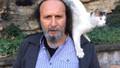 Yazar Nafer Ermiş hayatını kaybetti!